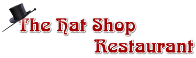 The Hat Shop Restaurant
